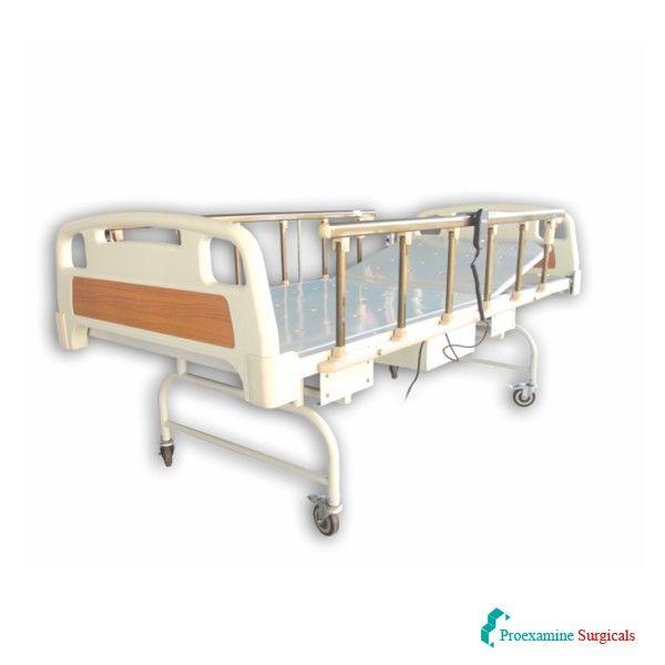 Medilinemart is Medical equipment manufacturer and supplier in Delhi