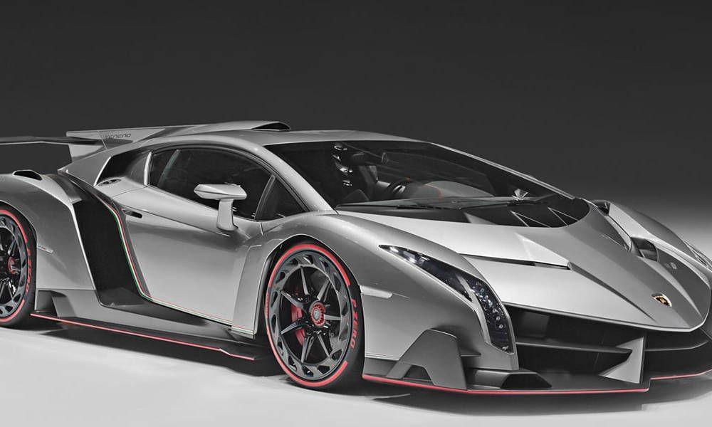 Best Cars Around Porsche Spyder Vs McLaren P New Breed Of - Most sporty cars