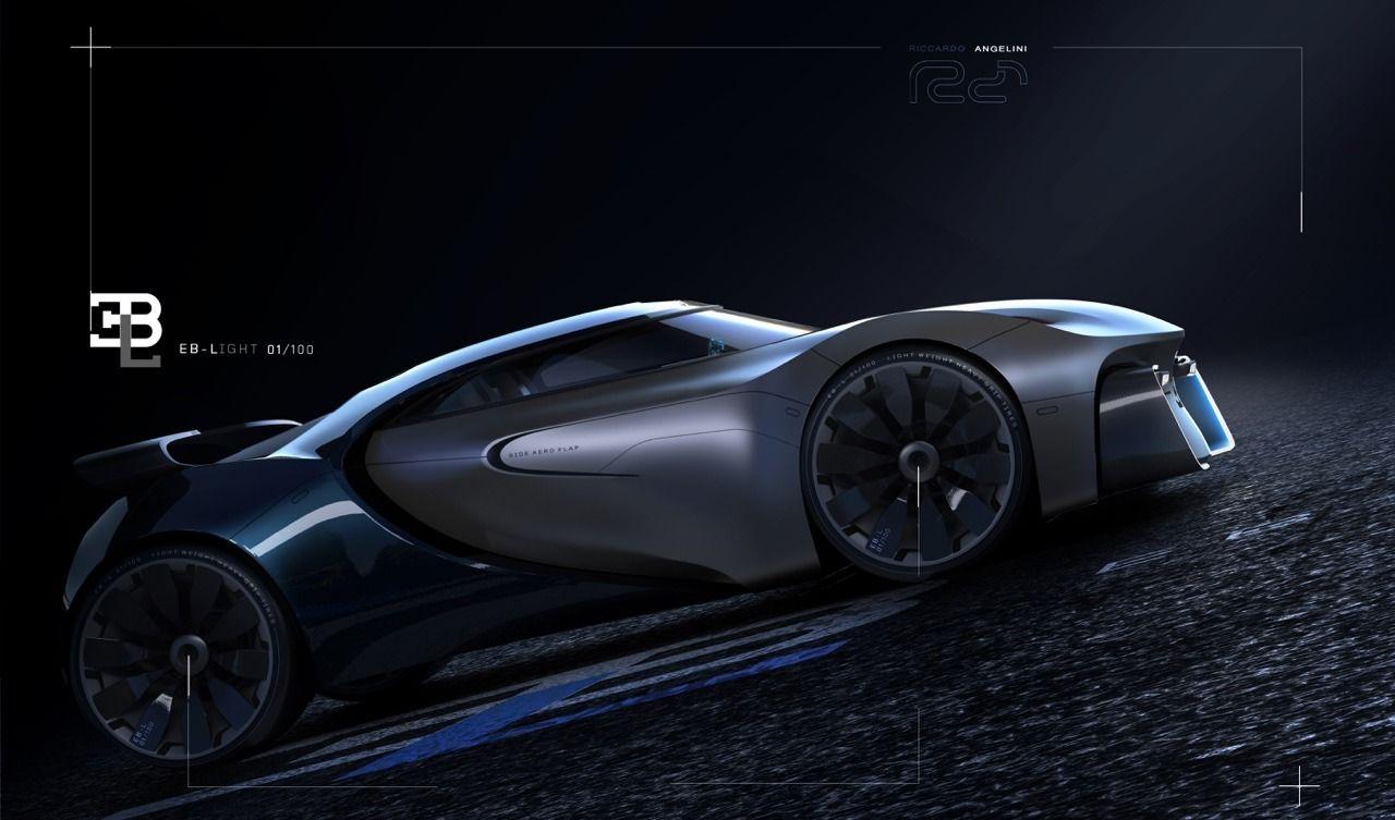 REDPENCILPROPELLER in 2020 Concept cars, Bugatti, Super cars