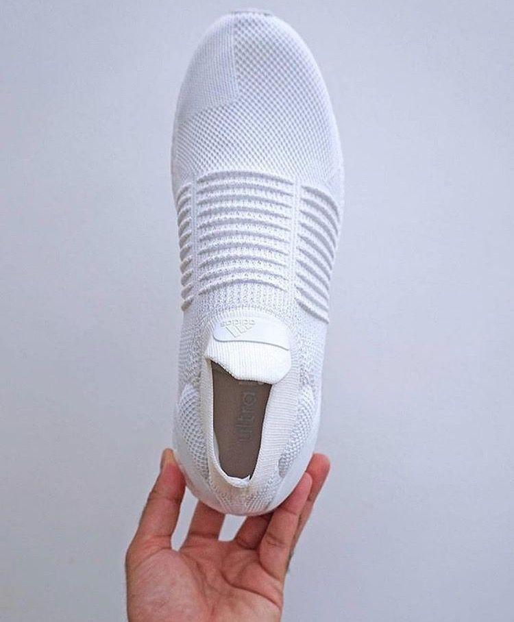 Check Out the Full Pharrell x adidas Hu. NMD \u0027Trail Holi\u0027 Pack
