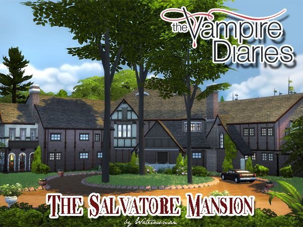 eac707ece830eef6fda611acbd058e59 Vampire Sims House Blueprints Design on sims 3 100 baby challenge rules, sims 3 medium houses, sims 3 floor plans, sims 3 content, sims 3 decorating ideas, sims 3 trailer home, sims 4 house blueprints, sims 3 interior design ideas, sims 3 female sims, sims 3 and 4, sims 3 base game houses, modern house blueprints, sims freeplay nursery, sims 3 cullen house blueprints, sims freeplay house blueprints, sims 1 house designs, sims home design, 2 story house blueprints, sims 3 room ideas, sims 2 house blueprints,