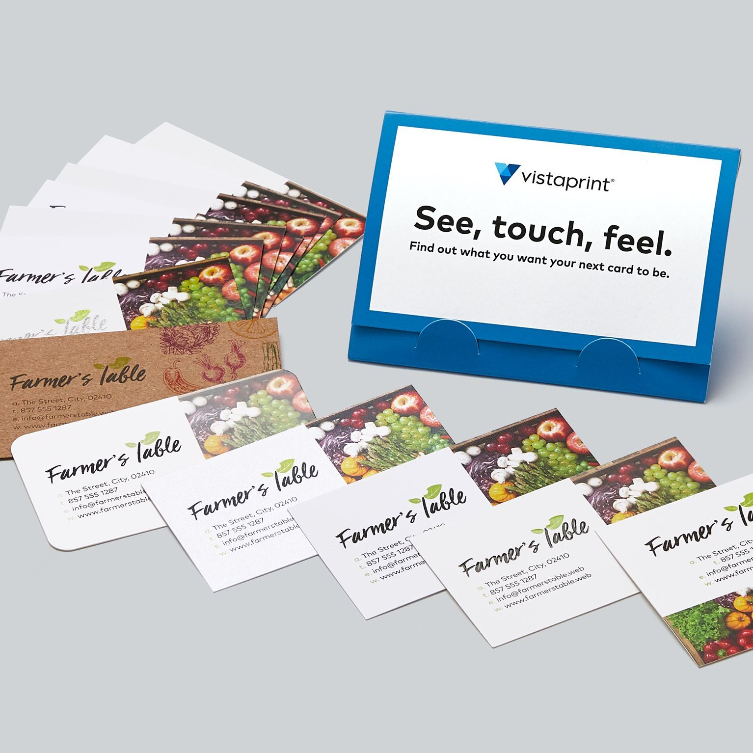 Business Cards Make Your Own Custom Cards Vistaprint Free Business Cards Vistaprint Business Cards Printing Business Cards