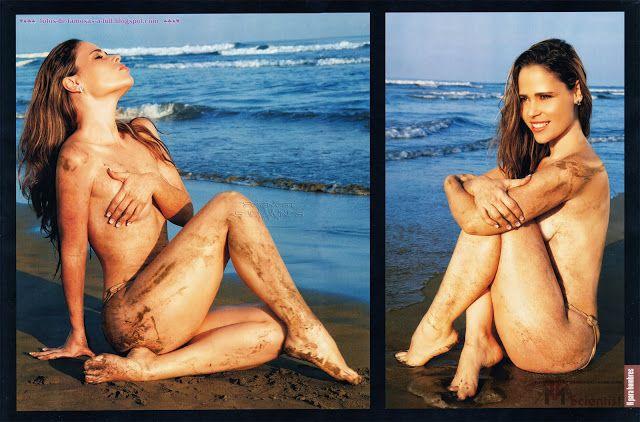 Bisexual Chat Room Yahoo