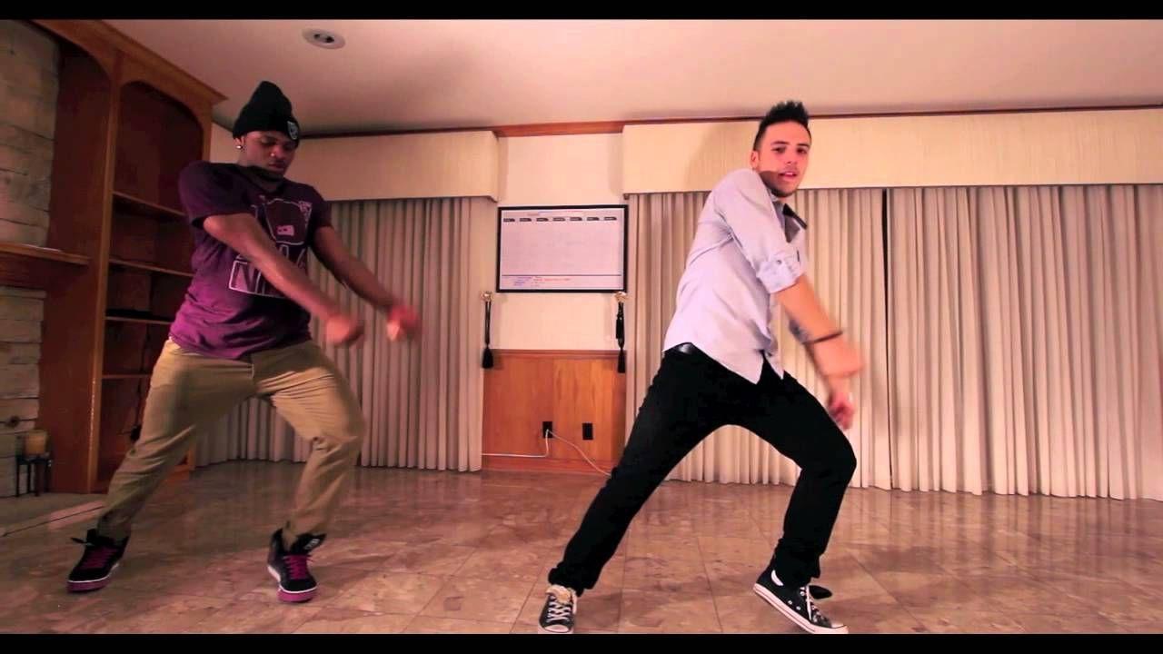Hip hop dancers sex videos