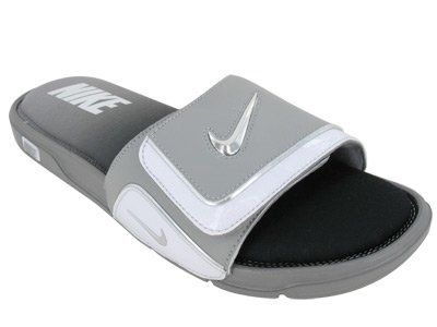 b1e027ed2b7a63 Nike Men s NIKE COMFORT SLIDE 2 SANDALS