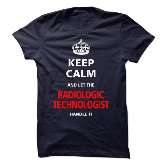 I am a Radiologic Technologist T-Shirt Hoodie Sweatshirts aio. Check price ==► http://graphictshirts.xyz/?p=74308