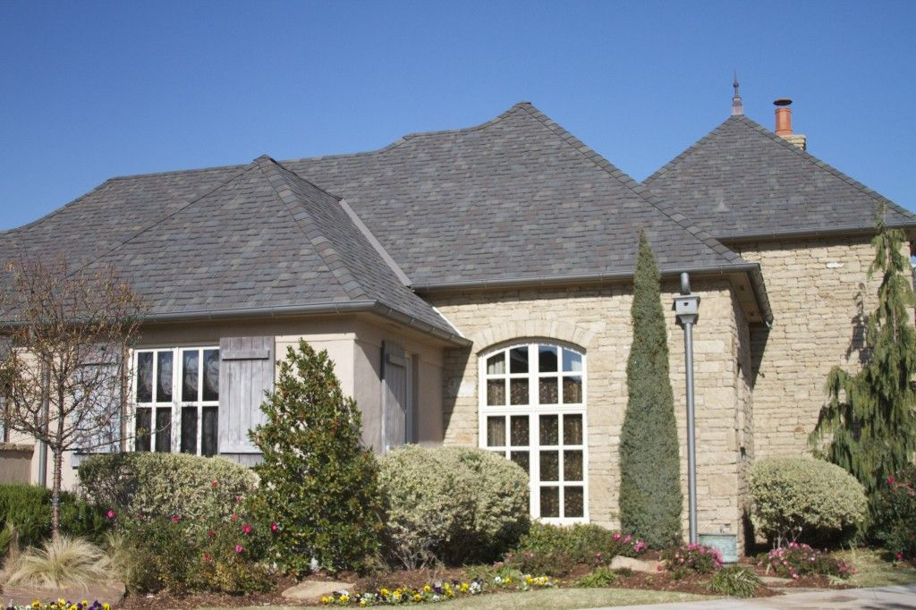 Best Certainteed – Independence Roof Shingles Roofing 400 x 300