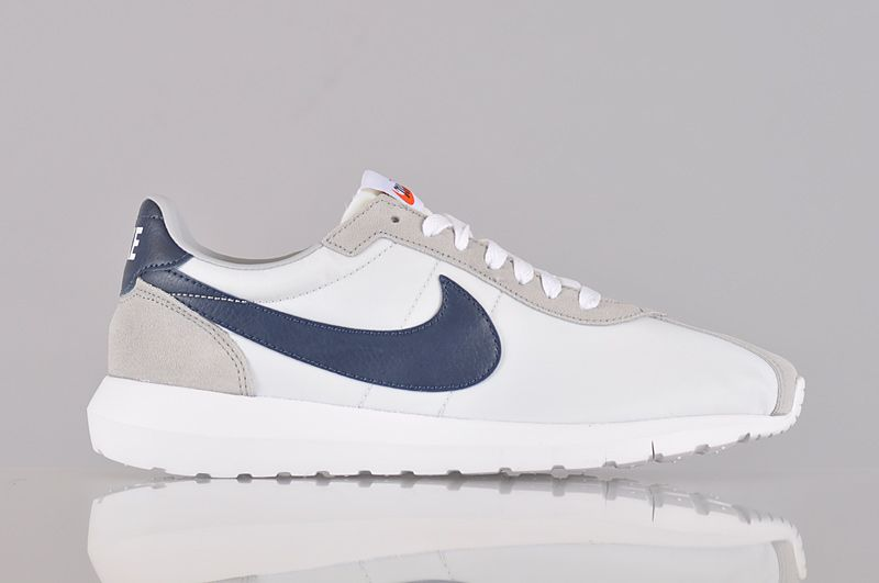 low priced d397a 63f62 Nike Sportswear Roshe LD-1000 Quickstrike (802022-002)