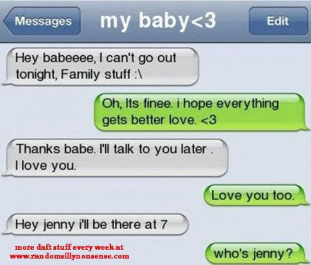 That Sux Funny Texts Funny Text Fails Funny Texts To Send