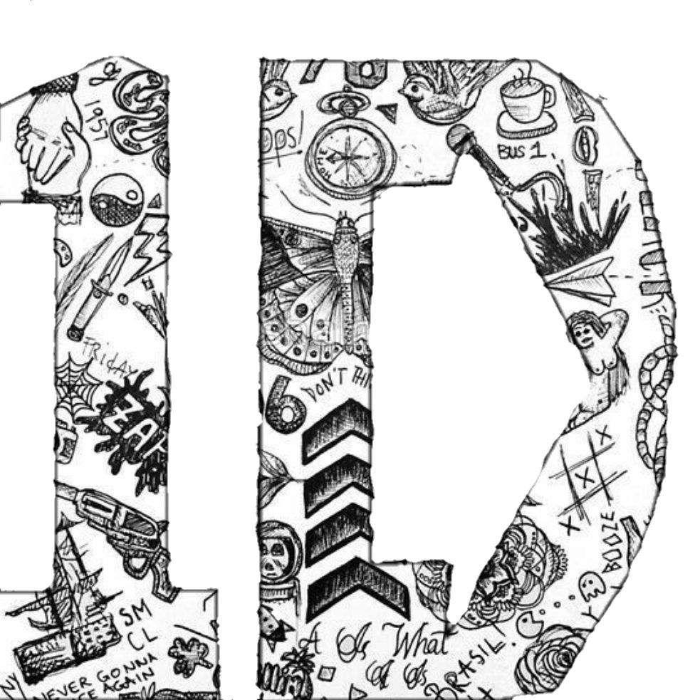 Pin de a.1d en One Direction LLNHZ Dibujos, Imágenes de