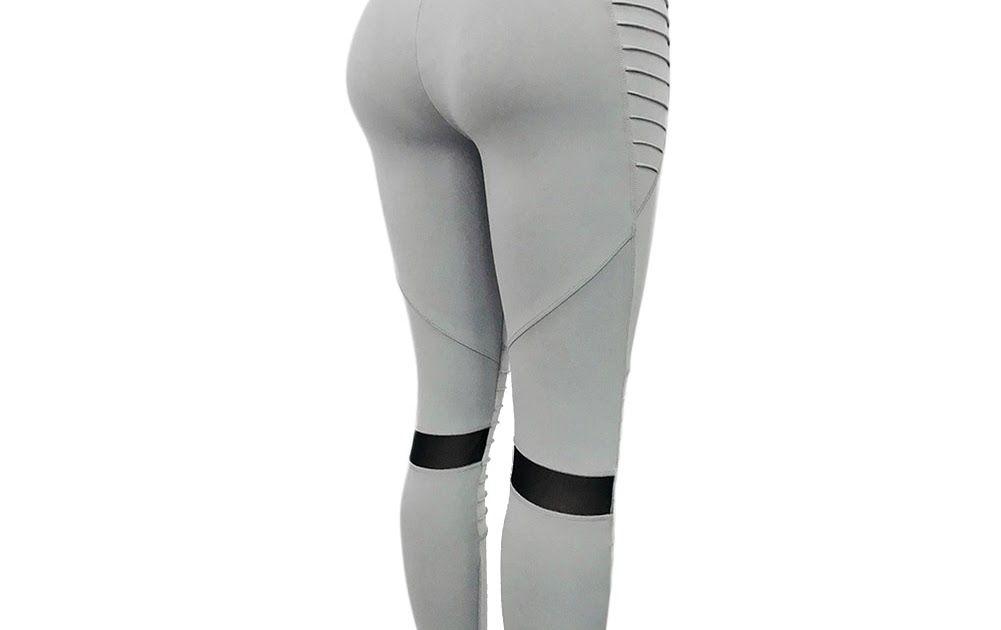 ae939c18fe Promo Offer Wrinkles Yoga Pants 2018 Sport Leggings Push Up Leggins Women  Fitness Gym Tights Ruched Body Building Women Leggings