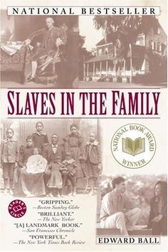 books on slavery - Book