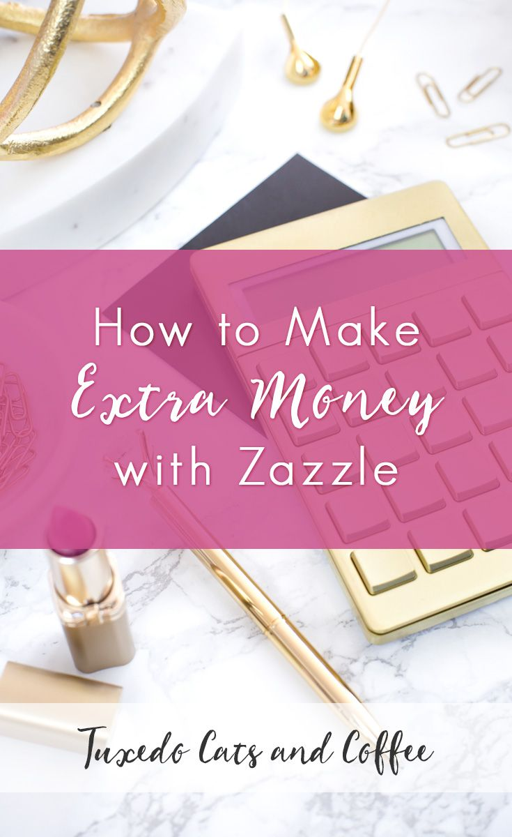 how to bring in extra income
