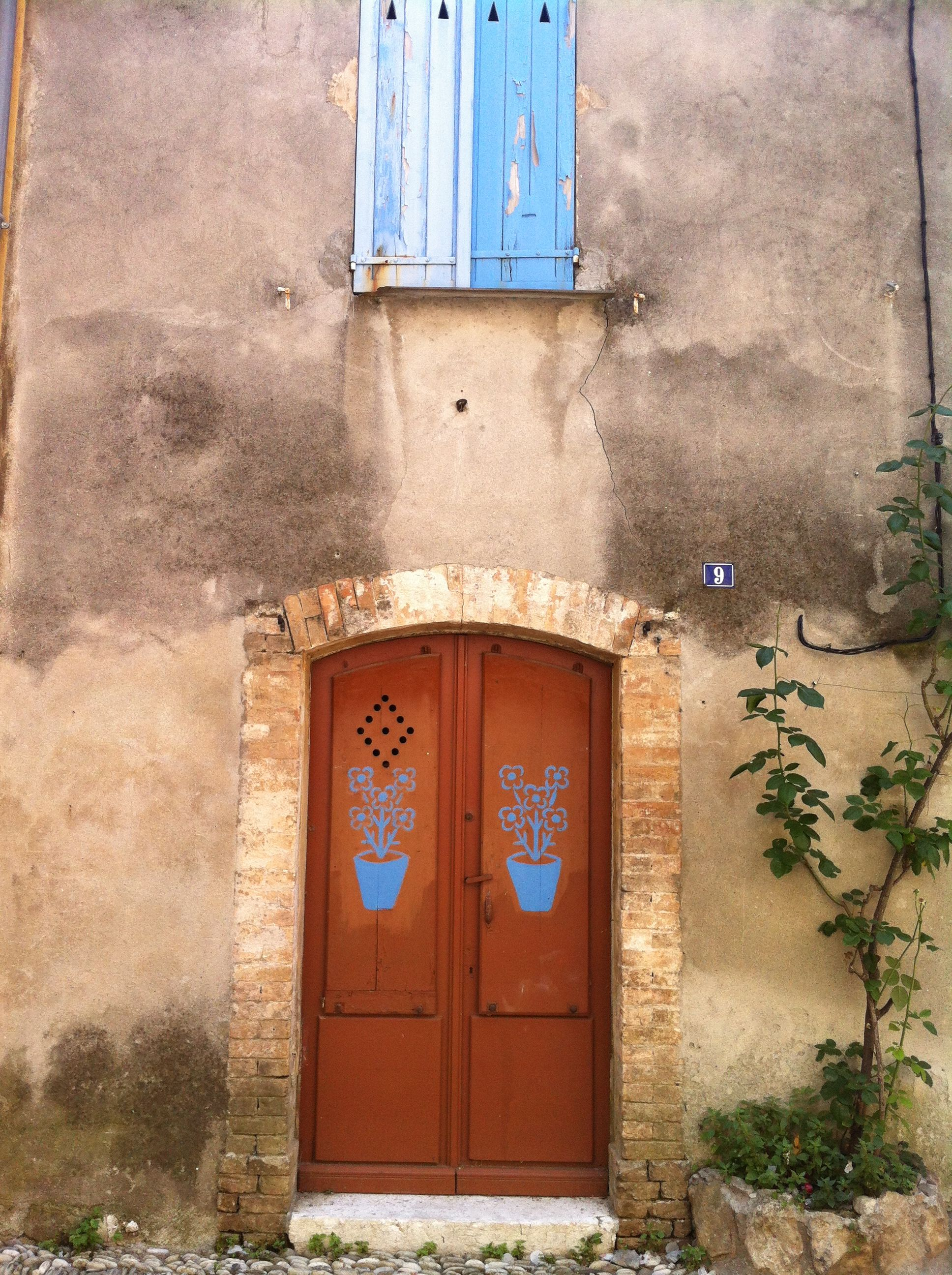 Biot, French Riviera, Provence, France by yourguideboba.com