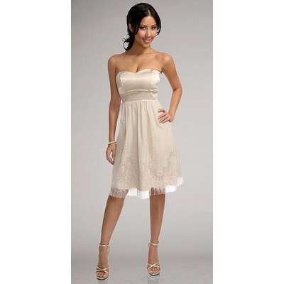 1000  images about Brides dress on Pinterest  Casual shorts Plus ...