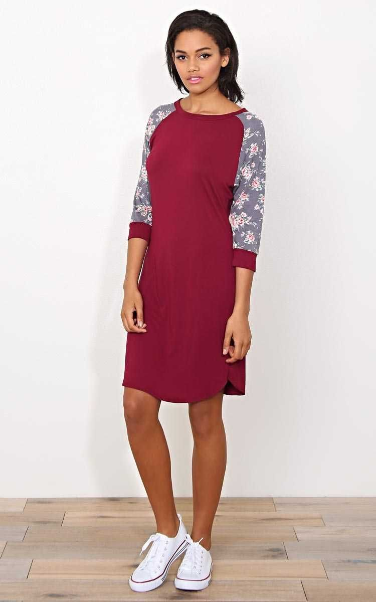 FashionVault styles for less Women Dresses  Check this  Everly