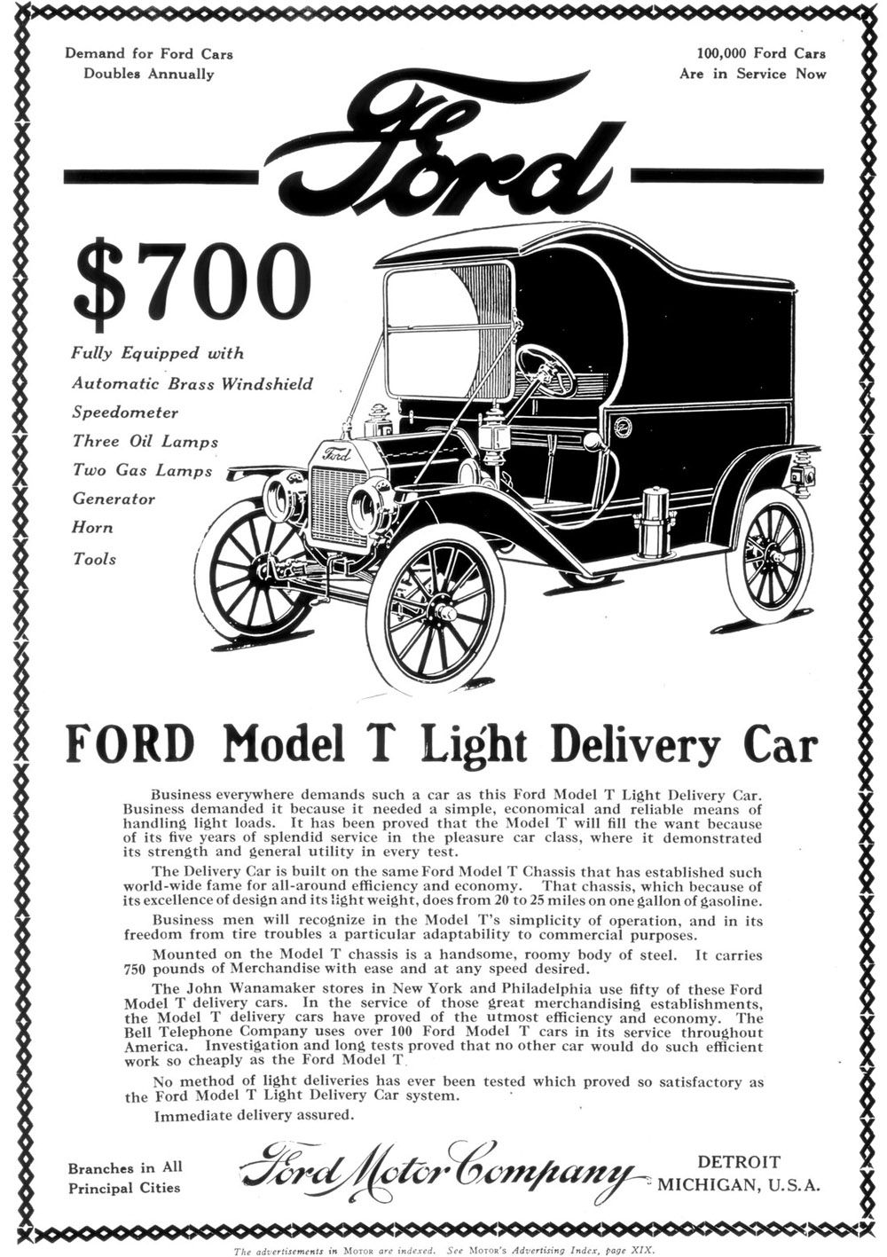 A Few Cool T Ads The Ford Barn Ford Models Ford Model T