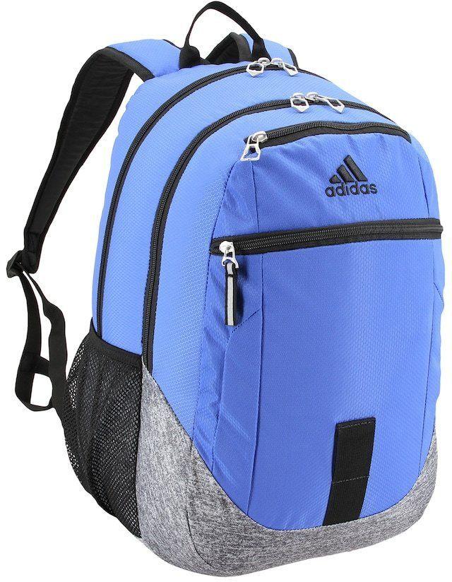Iii Laptop Backpack 2019Mochilas Foundation Adidas En T1cFKlJ3