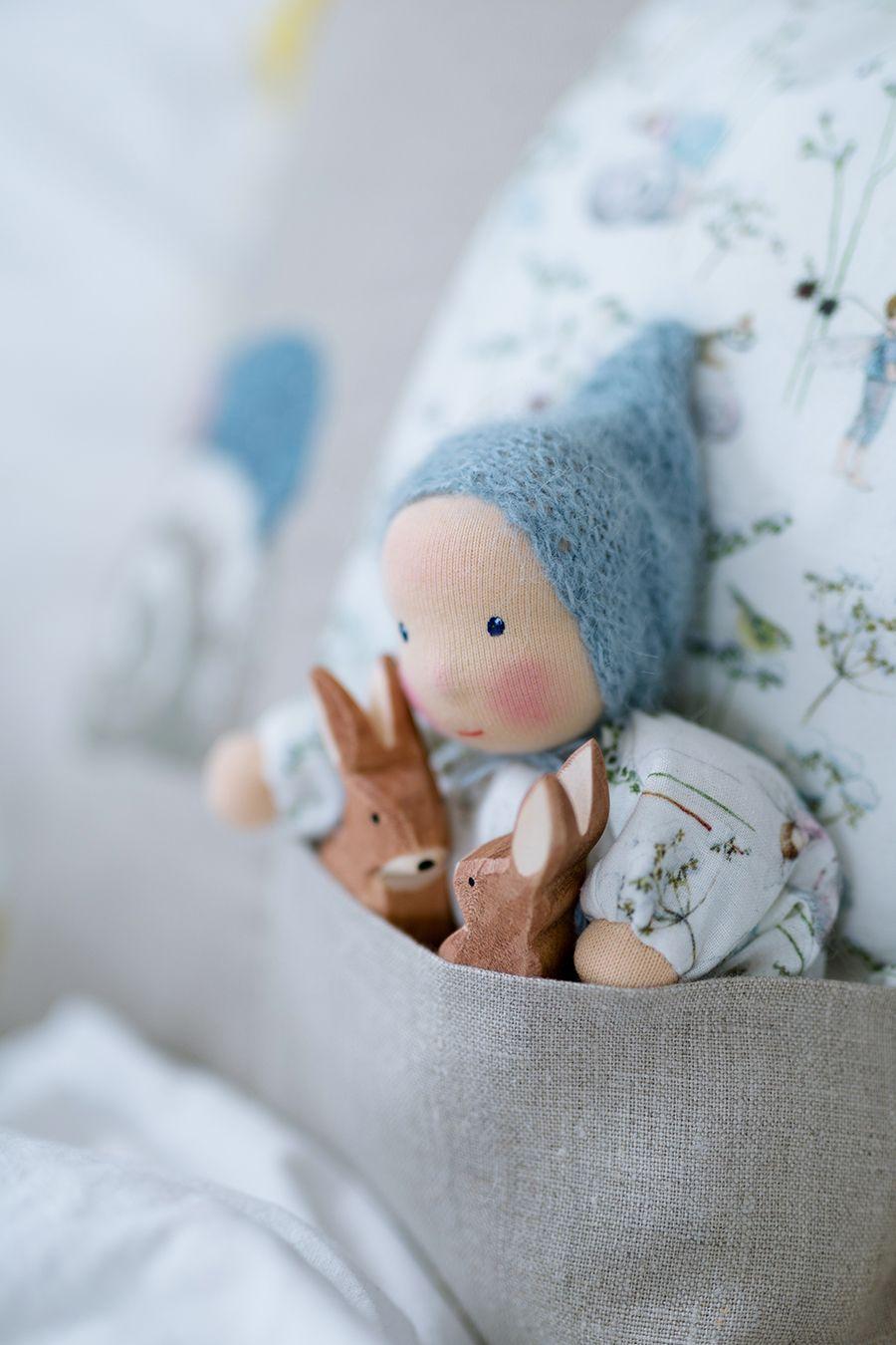 guckguck… » Amselle | Bildergeschichten & liebevoll Handgemachtes #bonecas