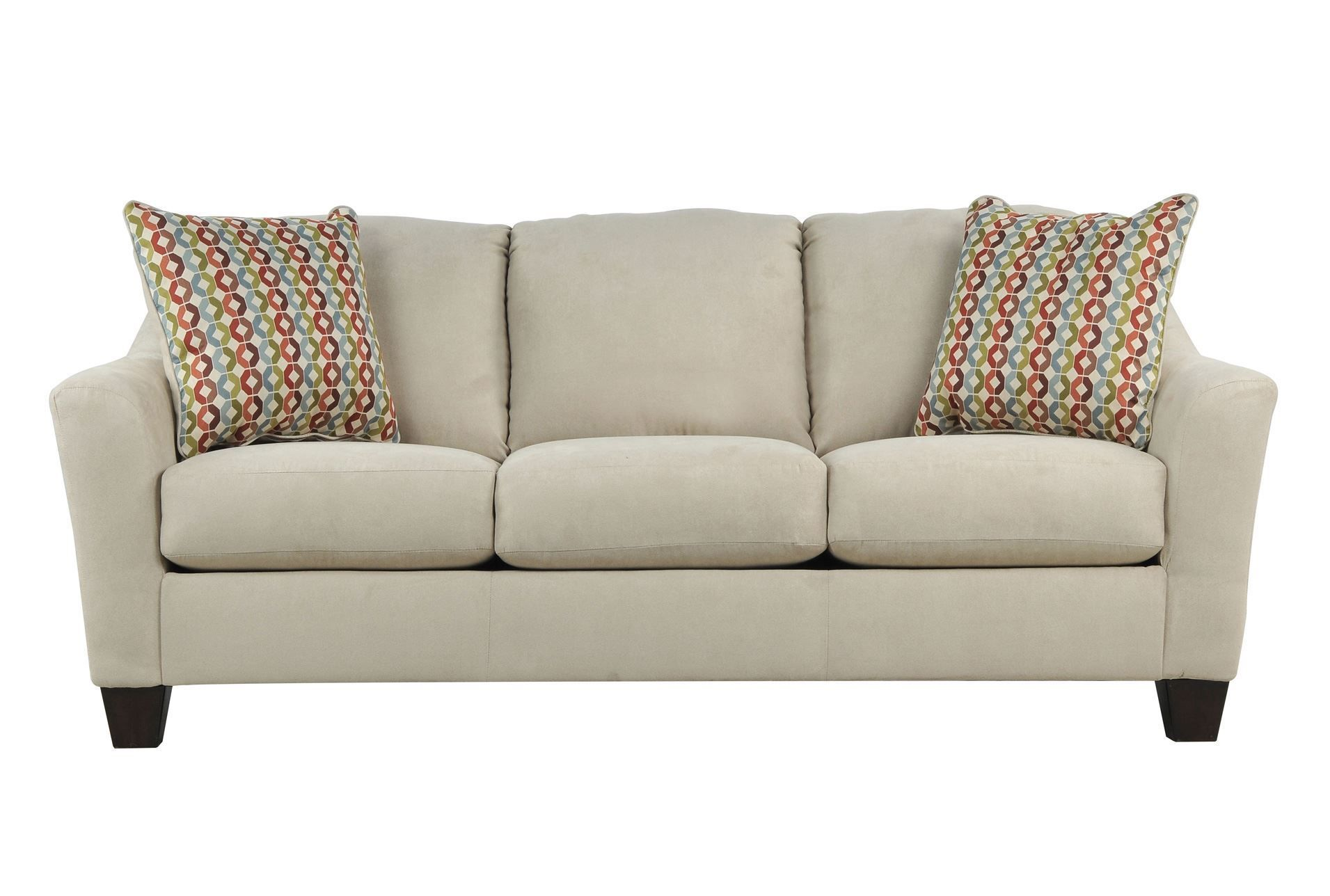 Whaat Only 299 Hannin Stone Sofa Sofa Consignment