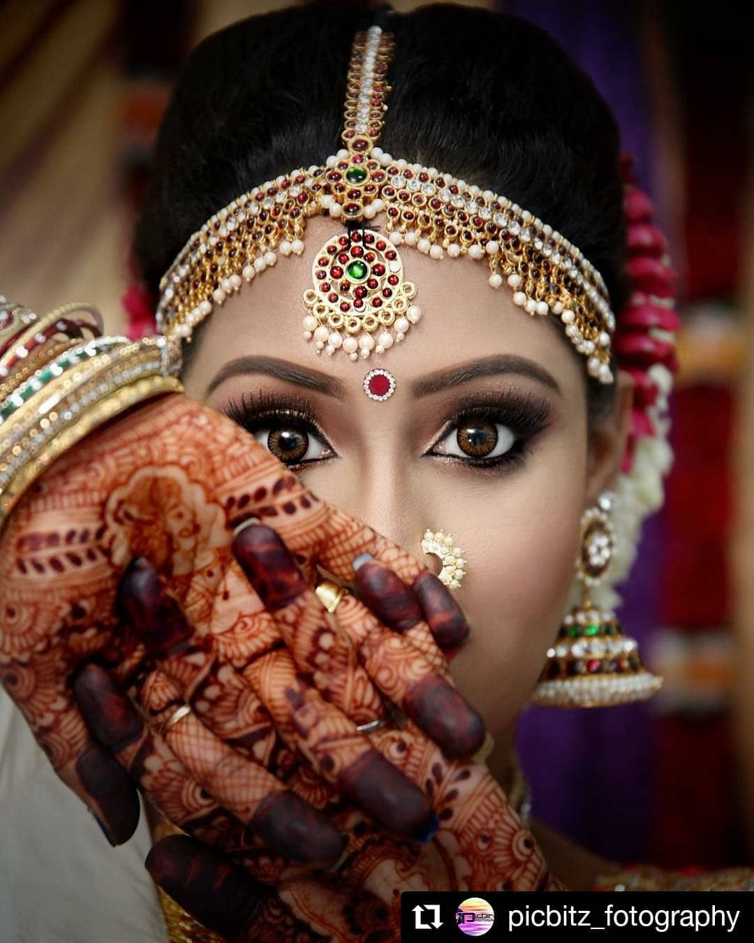 How To Advertise Your Wedding Photography Business: @picbitz_fotography Advertise Your Wedding Business Here