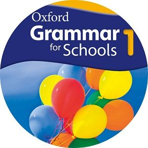 Oxford grammar for schools 1 audio cd 1 ebook pdf online download oxford grammar for schools 1 audio cd 1 ebook pdf online download oxford grammar for schools 1 teachers book student book sale off 50 at sachtienganhhn fandeluxe Image collections