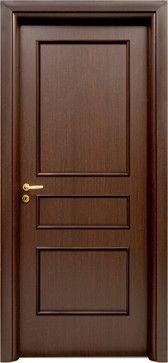 Italian Designer Interior Doors Contemporary Interior Doors Miami Evaa Internation Contemporary Interior Doors Door Design Interior Wood Doors Interior