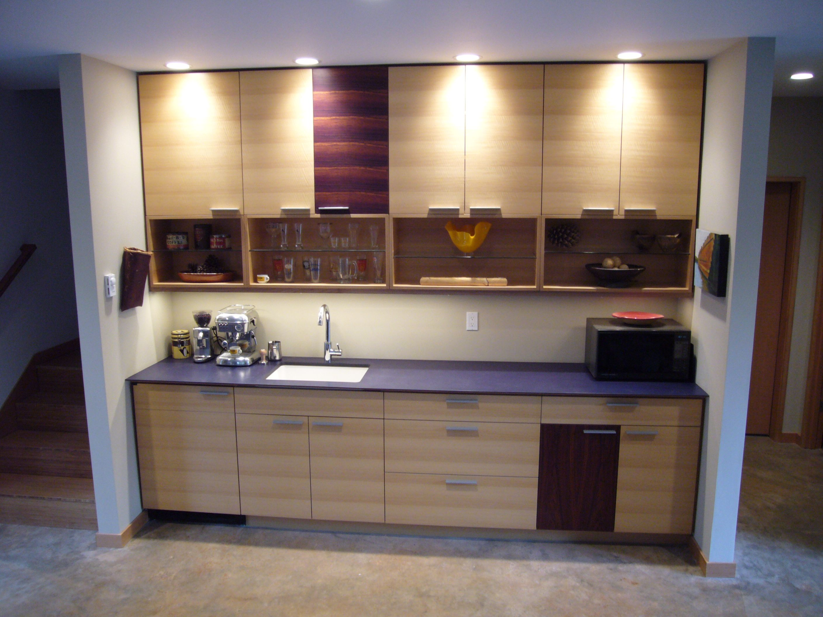 Medium Of Small Kitchenette Ideas