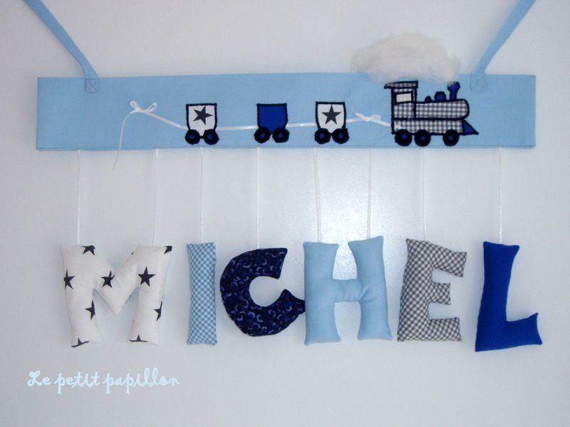 Türschild Kinderzimmer | Kinderzimmer Turschild Kinderzimmer Pinterest Kinder