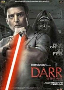 Http Www Asongspk Me Darr The Mall 2014 Songs Pk Mp3 Songs Hindi Movies Online Movies To Watch Online Full Movies Online Free