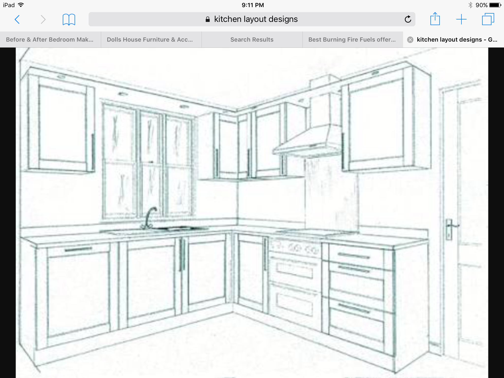 Simple Kitchen Drawing. Diy How Build Simple Kitchen Cabinets Wooden Pdf  Projects Toy Chest Steps