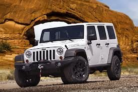 Jeeps Google Search Jeep Wrangler Unlimited 2013 Jeep Wrangler Unlimited 2013 Jeep Wrangler