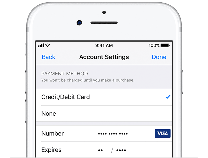 iTips ••Apple Subscriptions & Billing•• off'l support