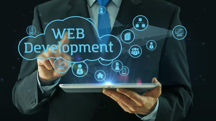 Custom Web Application Development Services Atlanta Spiralogics Inc Web Development Company Web Development Web Application Development