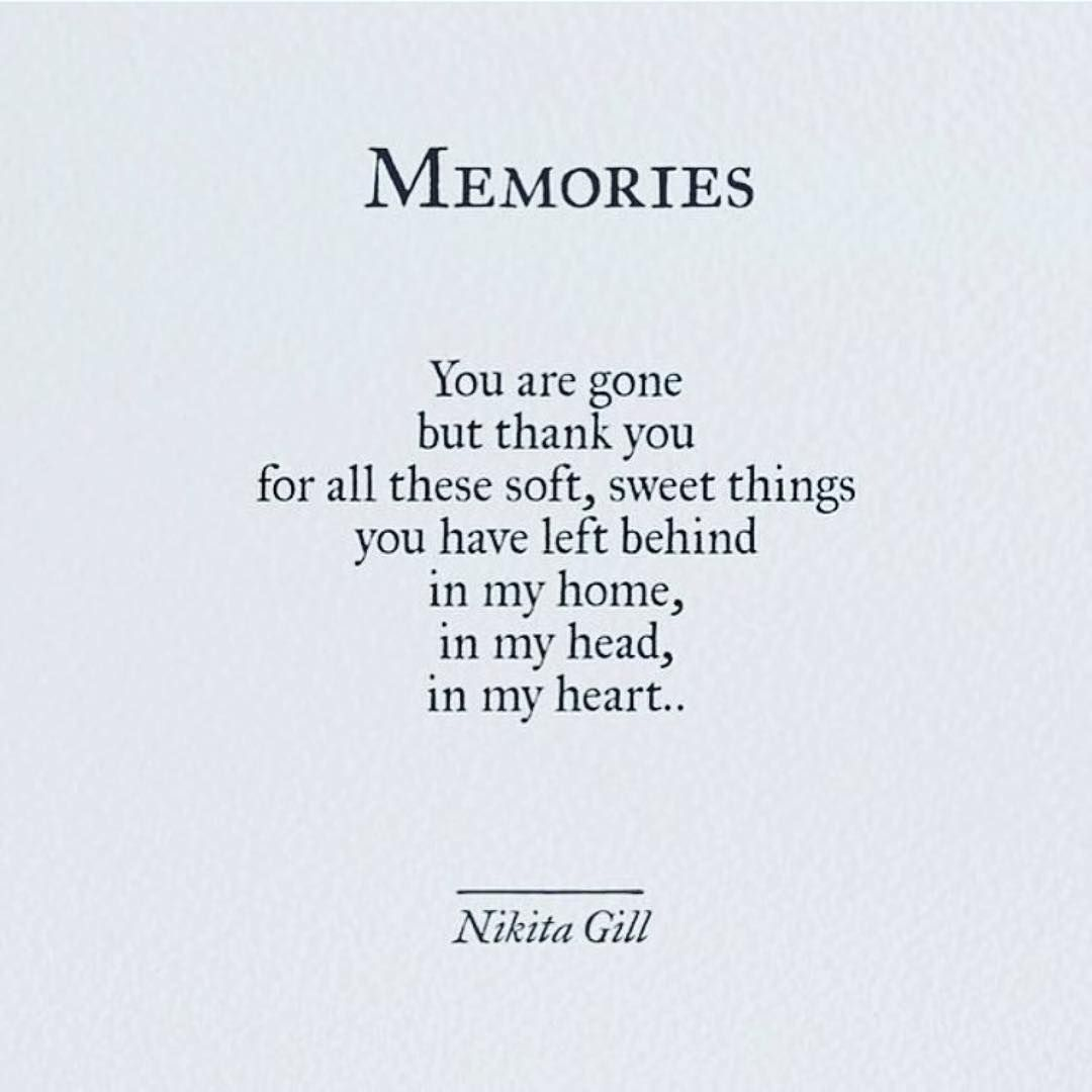 Grief Quotes On Instagram Repost 3abereavement Gone But Not Forgotten Widow Griefquotes Grief Gri Grieving Quotes Sorrow Quotes Forgotten Quotes