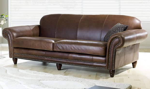 Marvelous Raised Legs Slim Arms Accompany This Contemporary Leather Ibusinesslaw Wood Chair Design Ideas Ibusinesslaworg