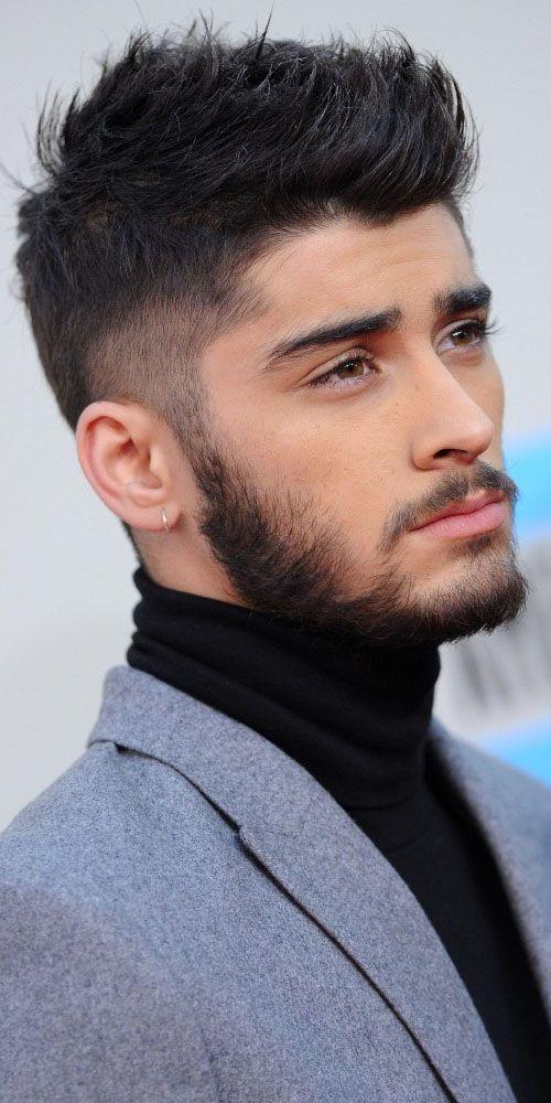 Homem Cabelo Pinterest Hair Styles Hair E Haircuts For Men