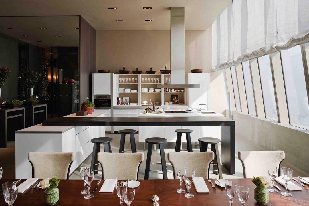 Park Hyatt Shanghai  Tony Chi  Hotel  Pinterest  Shanghai Endearing Park Hyatt Sydney Dining Room 2018