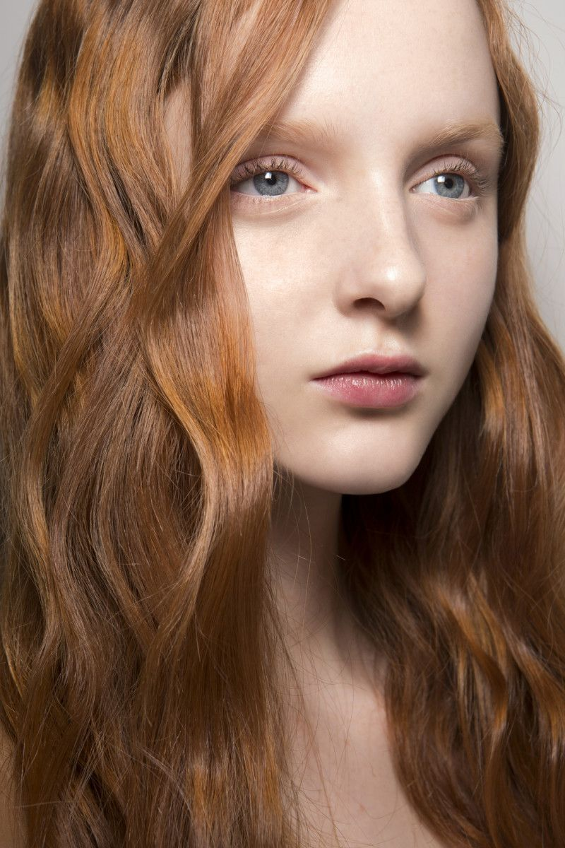 things your hair colorist wishes you knew hair colorist hair