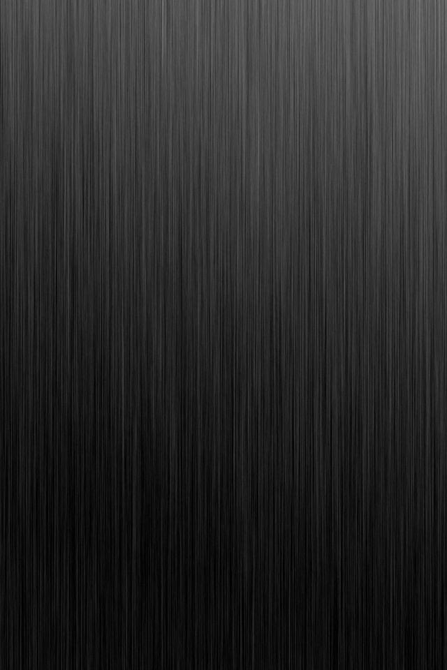 Black Streak Iphone Wallpaper Hd