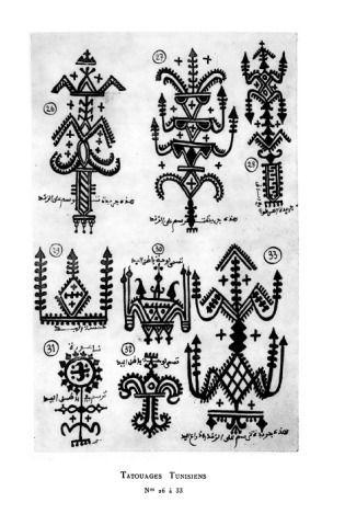 pinlaurel izard on tattoo | tattoos, ancient tattoo, henna