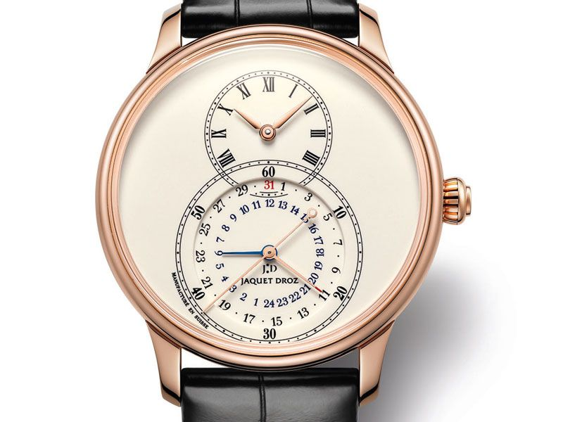 Interesado En Comprar O Vender Tu Reloj En Jorge Barrionuevo Llevamos Más De 25 Años Especializados En Las Mejores Ma Reloj Relojes Exclusivos Reloj Pulsera