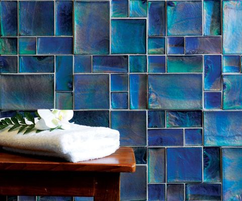 Pin By Marse Amory On Products I Die For Modern Tiles Tile Bathroom Tiles Bath trends bathroom blogfest post