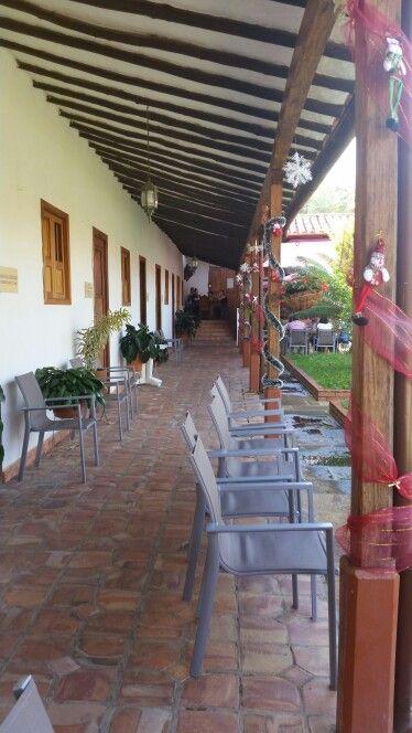 Ischia, Casamicciola Terme, Hotel Terme La Pergola