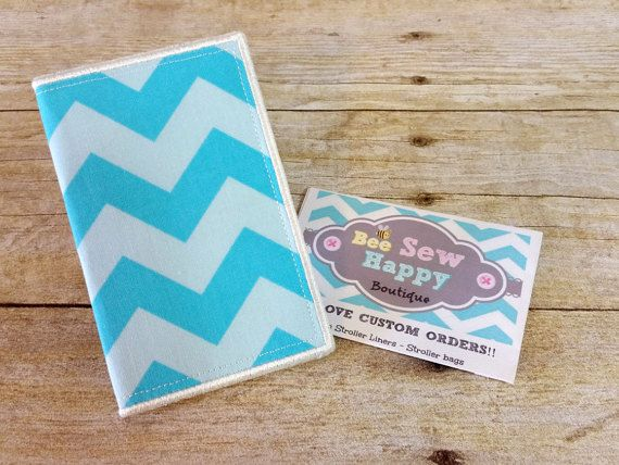 Chevron slim wallet womens business card holder mini teen chevron slim wallet womens business card holder mini teen wallet credit card holder reheart Images