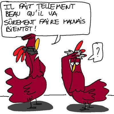 Lol Französisch