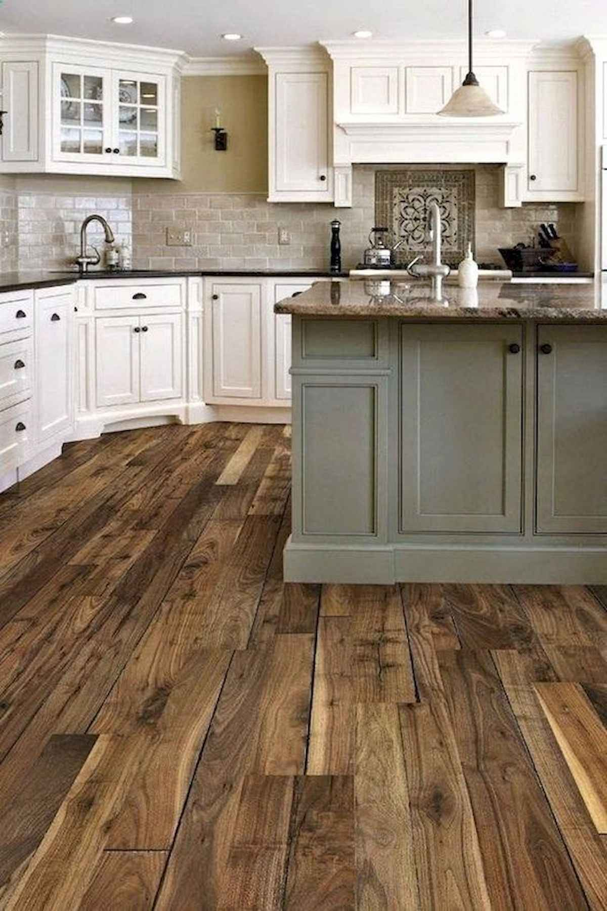 40 Awesome Craftsman Style Kitchen Design Ideas 23 Modern Farmhouse Kitchens Kitchen Style New Kitchen Cabinets