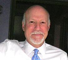 White Plains Criminal Defense Lawyer Ny Dwi Attorney Kramer