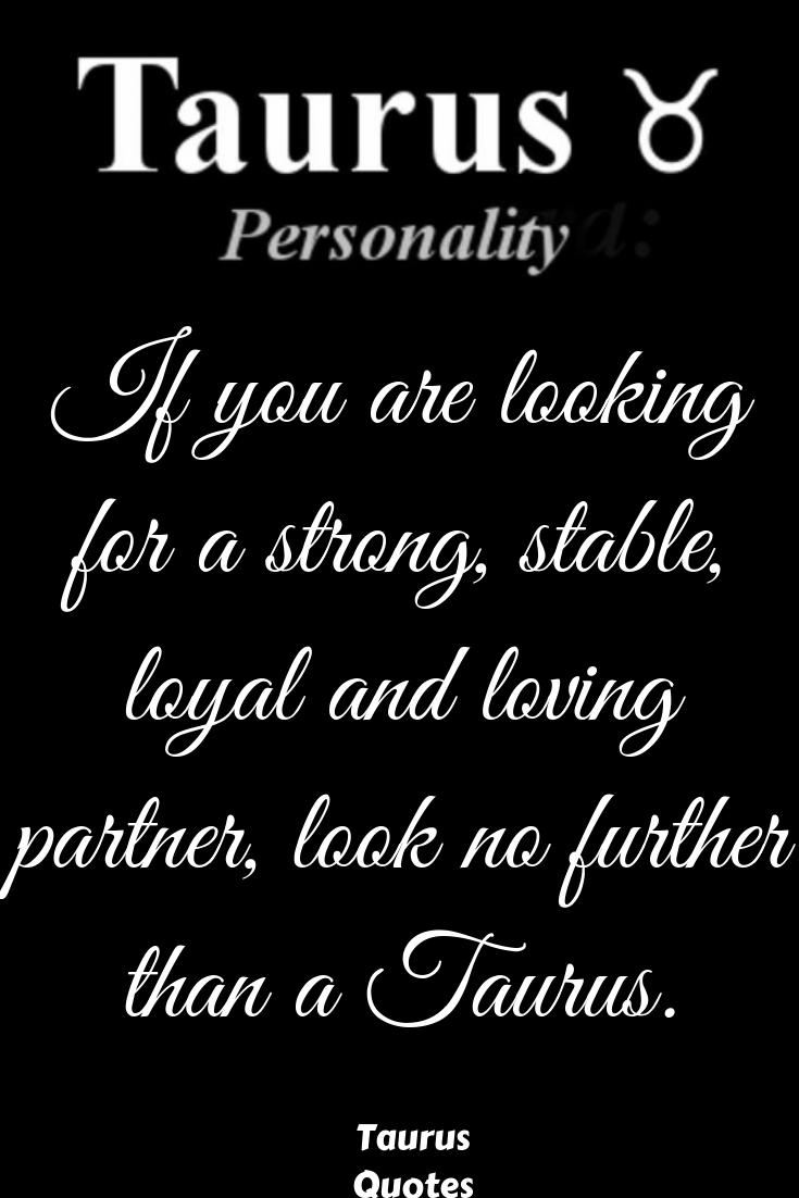 Photo of Wenn Sie nach einem starken, stabilen, loyalen und liebevollen Partner suchen, suchen Sie nicht weiter …, #furth …