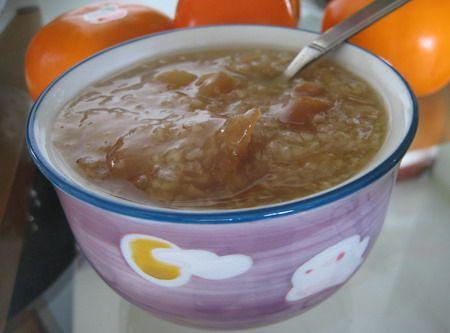 米糕粥、桂圓米糕 @ 孟老師烘焙園地 :: 隨意窩 Xuite日誌